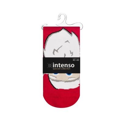 Wesoły Mikołaj