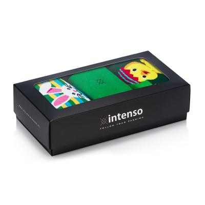 Pudełko Wielkanocne Z15 3Pak