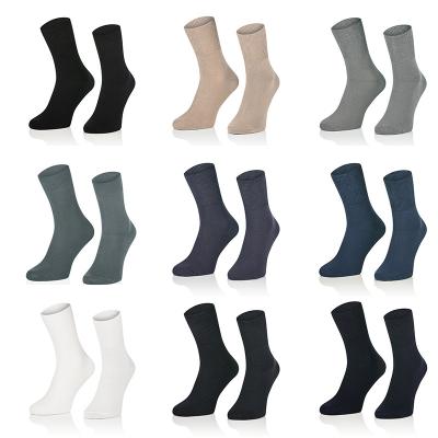 Medical Socks męskie